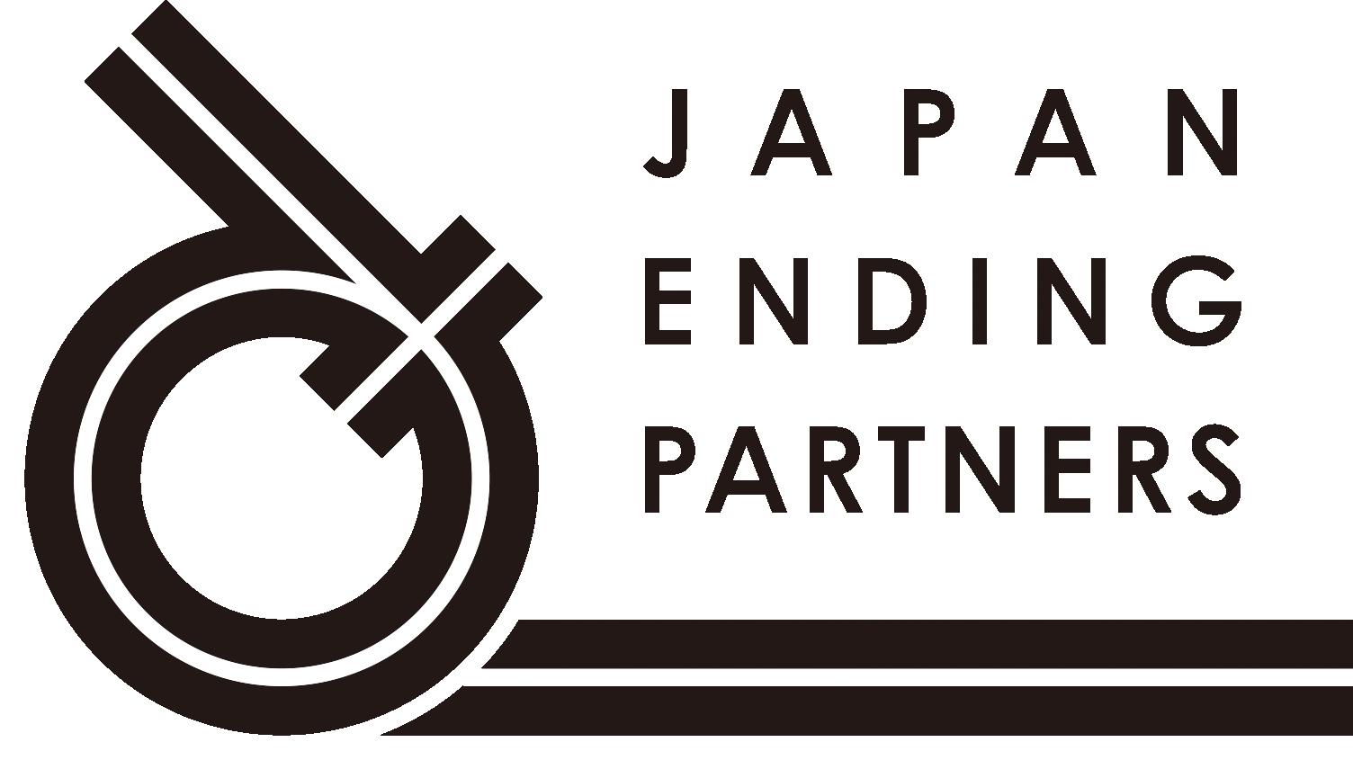 日本エンディングパートナーズ